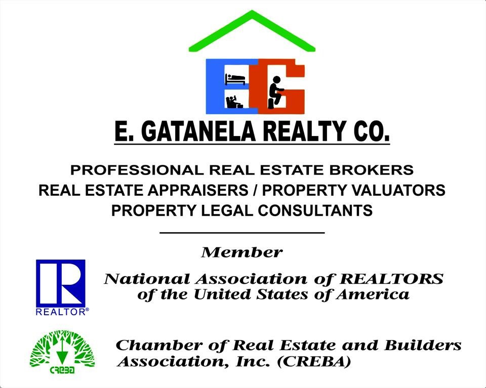 E. Gatanela Realty Co.